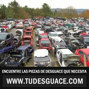 tudesguace-imagen_01-1