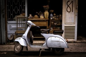 pieza-scooter.com foto 3